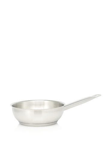 BergHOFF Hotel Line 8'' Conical 2-Quart Frying Pan