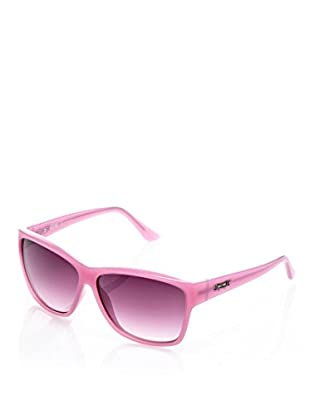 Moschino Sonnenbrille 62008-S rosa