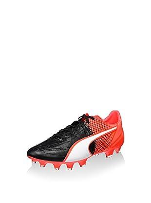 Puma Zapatillas de fútbol Evospeed 3.5 Lth Fg