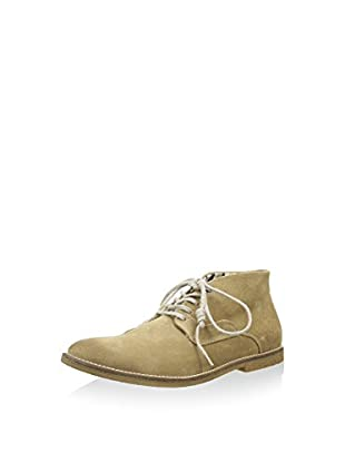 Kickers Stivaletto Stringato