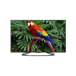 LG 55LA6200 55-inch Ultra Slim Cinema 3D Smart Full HD LED Television