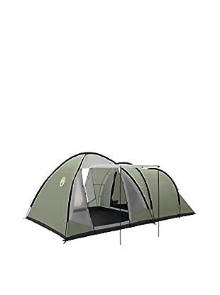 Coleman Zelt Waterfall 5 Deluxe Tent