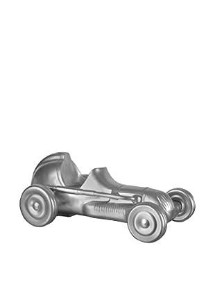 Arte dal Mondo  Figur Auto Da Corsa
