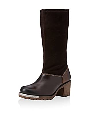 FLY London Stiefel