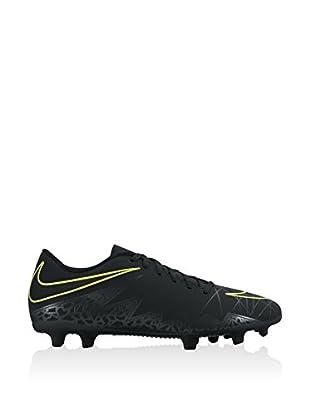 Nike Scarpa Da Calcio Hypervenom Phade II Fg