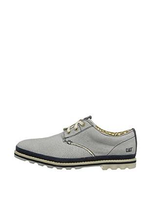Cat Zapatos Cormac (Azul)