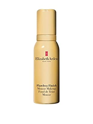 Elizabeth Arden Fondotinta in Mousse Flawless Finish N°07 Terra 40 g