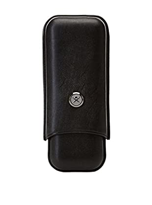 Hackett London Funda puros Cigar Case 2