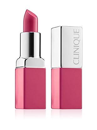 Clinique Lippenstift Pop N°011-Wow Pop 3.9 g, Preis/100 gr: 485.89 EUR