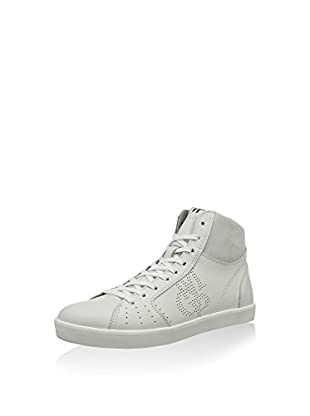 Marc O'Polo Hightop Sneaker