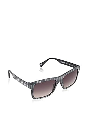 Eyeye Gafas de Sol IS001.PAN.071PAN.07156 (56 mm) Gris / Blanco