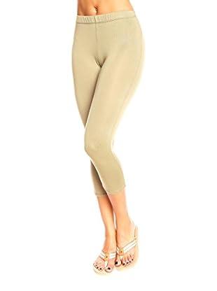 Andromede Leggings Angelique