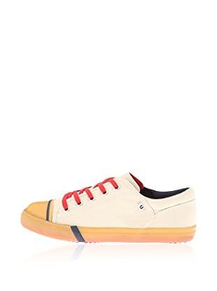Umi Sneaker