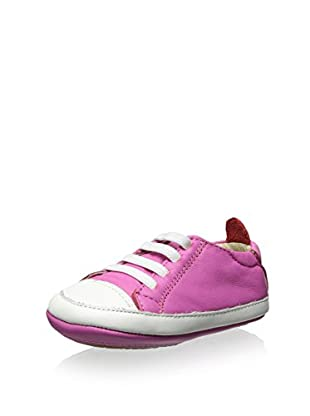 Eazy S Shoes Amazon