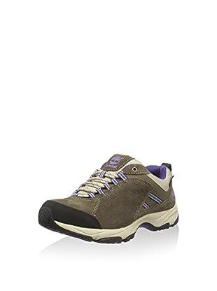 Timberland Zapatos Oxford Tilton_tilton Low Gtx