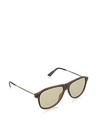 Gucci Occhiali da sole 1058/S UO_3LX (55 mm) Avana
