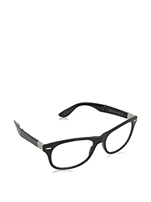Ray-Ban Montura FOLDING (55 mm) Negro 55 mm