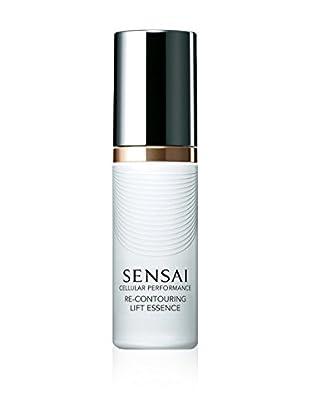 KANEBO Gesichtslotion Cellular Performance Re-Contouring Lift Essence 40 ml, Preis/100 ml: 299.75 EUR