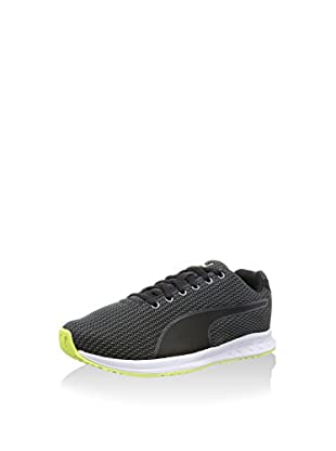 Puma Zapatillas Burst Mesh Wn's