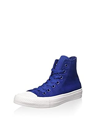 Converse Hightop Sneaker Chuck Taylor All Star Ii Hi