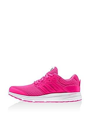 adidas Sneaker Galaxy 3 Woman