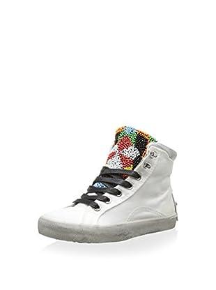 Crime London Zapatillas abotinadas 41022S15