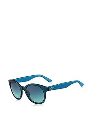 Lacoste Sonnenbrille 735S-466 (51 mm) petrol