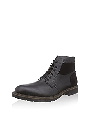 Hemsted & Sons Botas Track