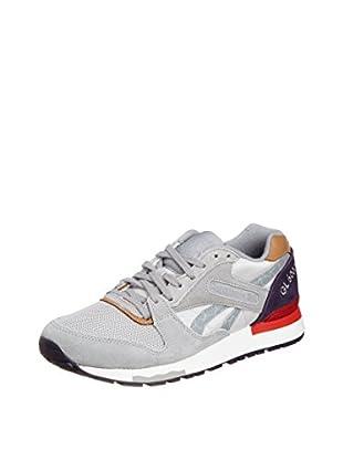 REEBOK Sneaker Gl 6000 Camo
