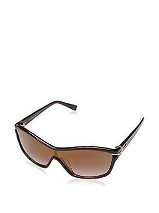 Trussardi Sonnenbrille 12876_GD (99 mm) braun