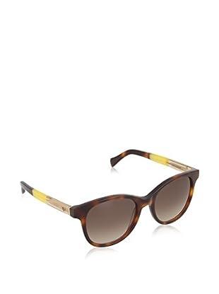 Tommy Hilfiger Gafas de Sol 1310/S HA (51 mm) Havana