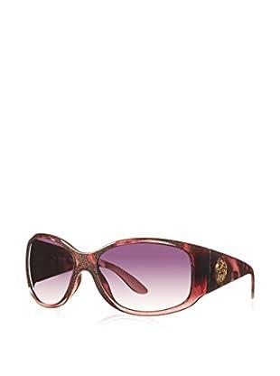 Guess Sonnenbrille Polarized GU 2010P_F36 (59 mm) bordeaux