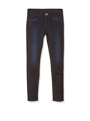 Pepe Jeans London Vaquero Cutsie