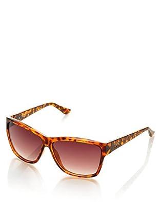 Moschino Sonnenbrille MO-62001-S braun