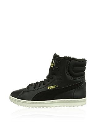Puma Hightop Sneaker Vikky Boot