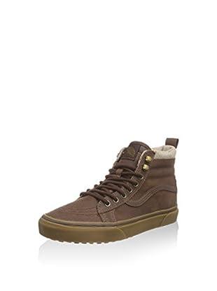 Vans Hightop Sneaker Sk8-Hi Mte