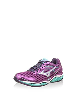 Mizuno Zapatillas de Running Wave Enigma 5