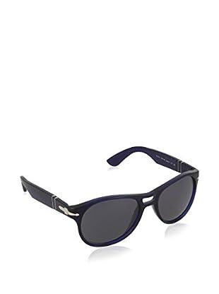 Persol Gafas de Sol 3155S 1047R5 (54 mm) Azul