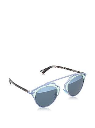 Christian Dior Gafas de Sol SOREAL 8N (48 mm) Lila