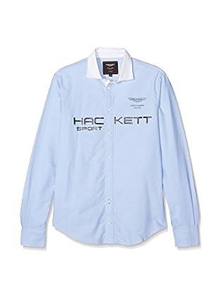 Hackett London Freizeithemd