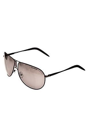 Carrera Gafas de Sol GIPSY D4 Negro