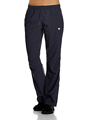 Wilson Sweatpants W Rush Team Pant Co