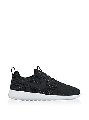 Nike Sneaker Roshe One Se