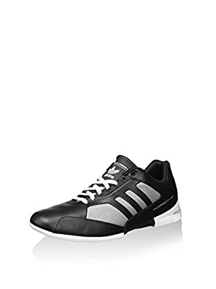 adidas Zapatillas Porsche Turbo 1.1