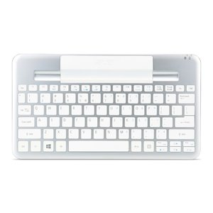 Acer W3-810用Bluetoothキーボード W3-BTKEYBOARD