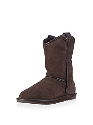 Australia Luxe Collective Women's Cowboy Boot