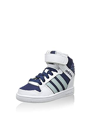 adidas Hightop Sneaker Pro Play 2 Cf I