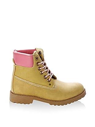 Destroy Boot