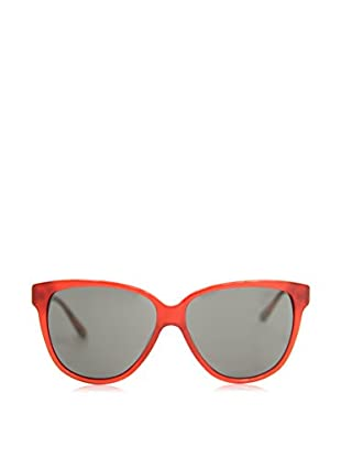 Missoni Sonnenbrille 603S-03 (59 mm) rot