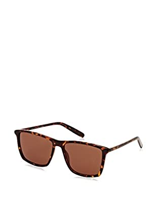 Cheap Monday Gafas de Sol
